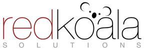 Redkoala Solutions